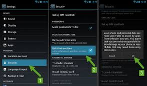 how to jailbreak an android phone how to root android with or without pc rooting app reviews