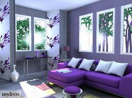 room paint colors living room paint colors jpg 500 375 home and decor pinterest