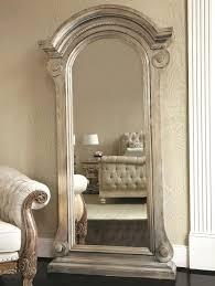 floor standing mirror jewelry armoire u2013 amlvideo com