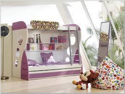 Bunk Bed Desk For Girls Beds  Home Design Ideas VRwlgNg - Girls bunk bed with desk