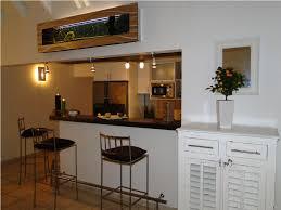 Small Kitchen Bar Ideas Furniture Engaging Small Home Bar Plans Home Bar Design