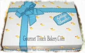 gourmet touch bakery photo gallery specialty cakes u0026 occasion