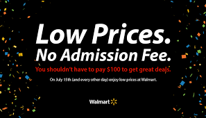 amazon vs walmart black friday why every day is low price day at walmart