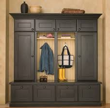 Mudroom Lockers Ikea Hello Day After Get Creative With Your Home Storage Space In 2017