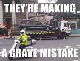 Funeral Meme - funeral meme mpasho news