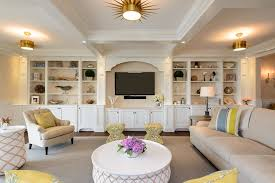 How To Build An Interior Wall Wall Units Outstanding Modular Entertainment Units Modular