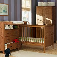 ikéa chambre bébé pour celle qui voulait la chambre diktad de chez ikéa mamans