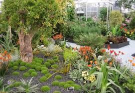 home garden decoration ideas home and garden designs of simple