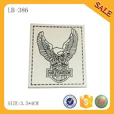 Leather Patches For Sofa Leather Patches For Clothing Leather Patches For Clothing