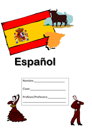 new curriculum 2014 primary spanish by tes resource team