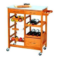 billot de cuisine ikea billot de cuisine ikea cuisine cuisine cuisinart pressure cooker