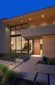 modern home design laurel md 640 best modern architecture images on pinterest architecture