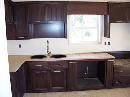 edwardian kitchen ideas 88 beautiful preeminent white cabinets replacement kitchen cabinet