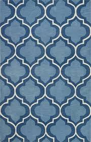 Infinity Area Rugs Dalyn Infinity If3 Seaglass Area Rug Transitional Rugs