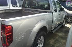 nissan navara 2006 nissan navara 2006 mekinaye buy sell or rent cars in ethiopia