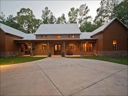 architecture wonderful ranch house exterior design 4 bedroom