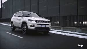 jeep compass 7 seater 2018 jeep compass full review exterior and interior design test