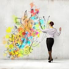 wall writing stock photos u0026 pictures royalty free wall writing