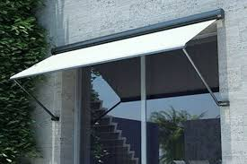 Rv Window Awning Exterior Window Shade Awnings Wooden Awnings Exterior Louvered
