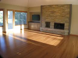 Bamboo Flooring Laminate Floor Laminate Vs Hardwood Flooring Cost How Much It Cost To