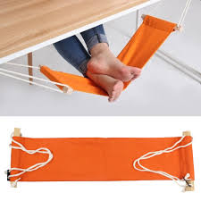 under desk foot exerciser the welfare of office leisure home office foot rest desk feet