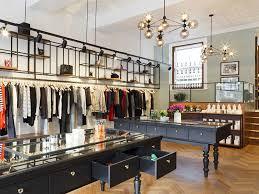 Dressing Room Chandeliers Modo Chandelier By Jason Miller For Roll U0026 Hill Http Ecc Co Nz