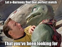 William Shatner Meme - 26 witty william shatner meme photos pics wishmeme