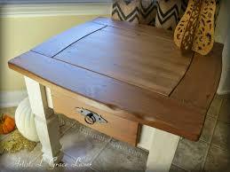 furniture pier one desks antique computer desk pier 1 chair