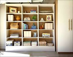 bookcases storages u0026 shelves buy cheap shallow bookshelves
