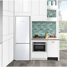 Ada Compliant Kitchen Cabinets Bosch Spv68u53uc 800 Series 18 Panel Ready Dishwasher With Ada
