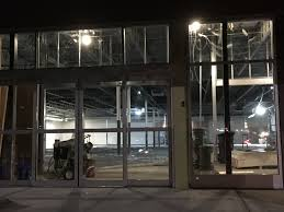 ann arbor halloween city may 2017 u2013 a2 retail