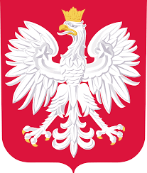 Poland national under-20 football team