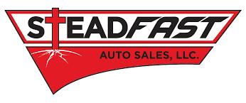 Data Centers Steadfast 2 Title 6 Used Car Dealer Schenectady Steadfast Auto Sales Best Cars