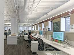 Office Furniture In Los Angeles Ca Perkins Will U2013 Tangram Studio