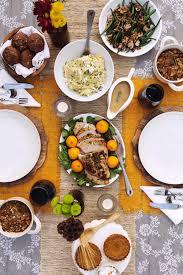 99 gluten free thanksgiving recipes tasty yummies