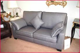 canap confortable et design canape confort 17177 canape confortable canapac 2 places decade