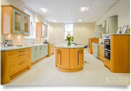 Modern Kitchen Design 2013 by Modern Kitchen Decor Ideas Fujizaki Kitchen Design