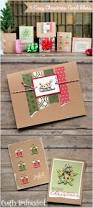 321 best u0027tis the season images on pinterest christmas ideas