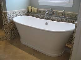 bathroom ideas pictures free best 25 freestanding bathtub ideas on freestanding