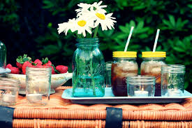 triyae com u003d romantic backyard date ideas various design