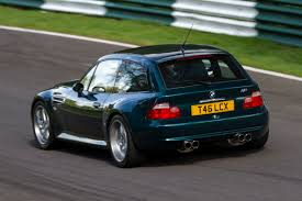 bmw supercar 90s bmw m coupe the ultimate shooting brake and practical sports car