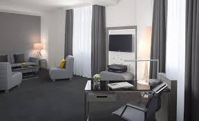 living room leeds with concept image 4868 iepbolt