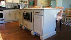 kitchen cart island target u2014 the clayton design top kitchen cart
