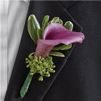 boutonnieres and corsages corsages boutonnieres flowerama pensacola