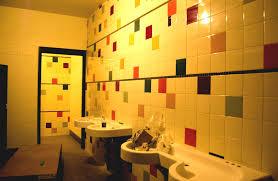 extraordinary 80 elementary bathroom design design