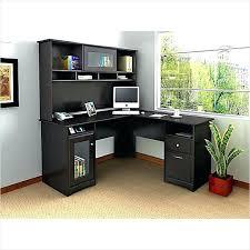 Oak Effect Computer Desk Corner Office Computer Desk Office Decoration References
