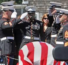 william j callahan staff sergeant united states marine corps