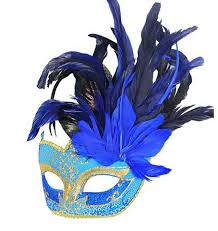 cheap mardi gras masks cheap mardi gras masquerade mask find mardi gras masquerade mask