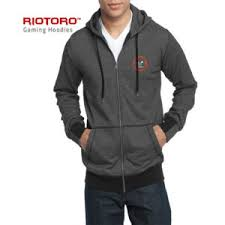 hoodies medium weight girls u2013 riotoro