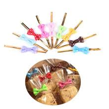 Butterfly Cake Decorations On Wire Online Get Cheap Wire Butterfly Cake Decorations Aliexpress Com